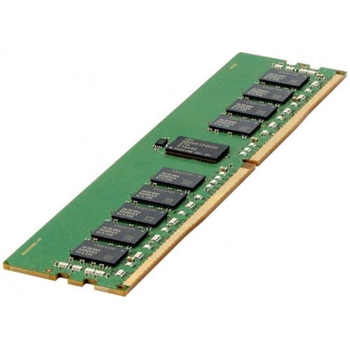 Серверная оперативная память ОЗУ HPE 32 ГБ (P00924-B21_z)
