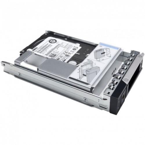 Серверный жесткий диск Dell 2.4 ТБ (401-ABHS-2)
