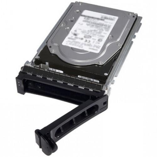 Серверный жесткий диск Dell 600 ГБ (400-AJPL)