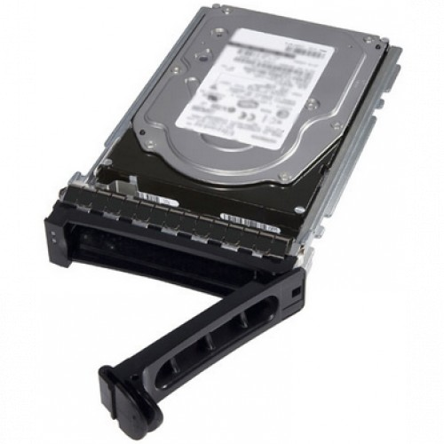 Серверный жесткий диск Dell 960 ГБ (400-BJTC)