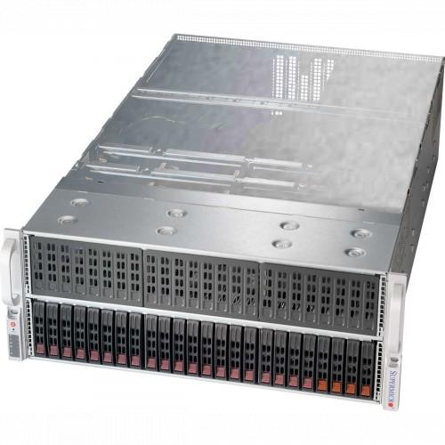 Сервер Supermicro AS-4124GS-TNR-OTO-0 (AS-4124GS-TNR-OTO-0)