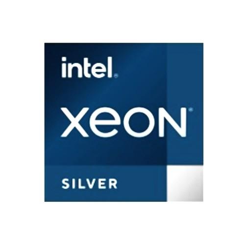Серверный процессор Intel Xeon Silver 4309Y (CD8068904658102S RKXS)