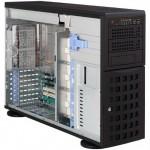 Серверная платформа Supermicro 7049P-TR