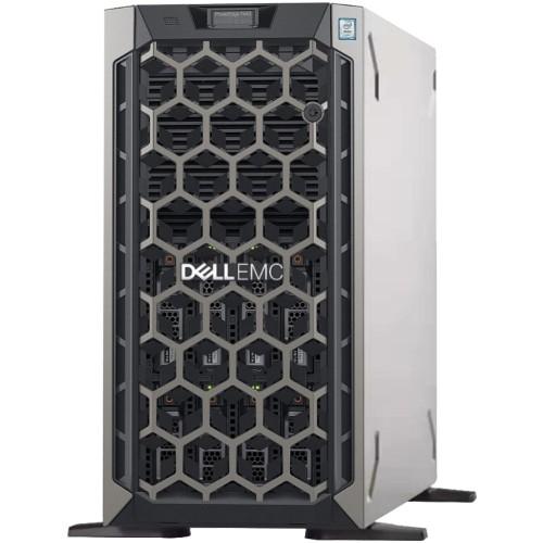 Сервер Dell PowerEdge T440 (210-AMEI-057)
