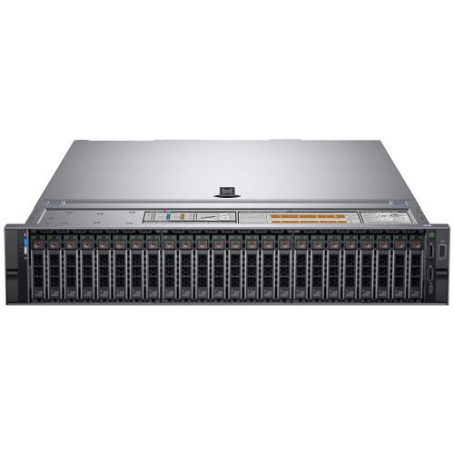 Сервер Dell PowerEdge R740XD (210-AKZR-399)