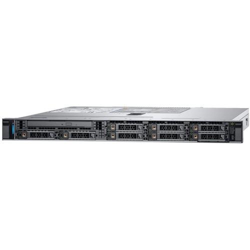 Сервер Dell PowerEdge R340 (PER340RU3-2)