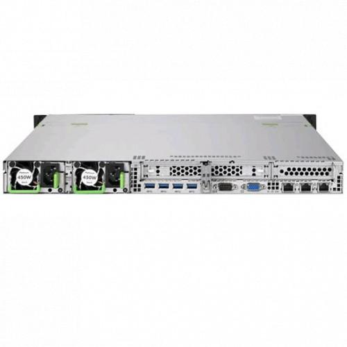 Сервер Lenovo ThinkSystem SR530 (7X08A0ADEA-NC2-001)