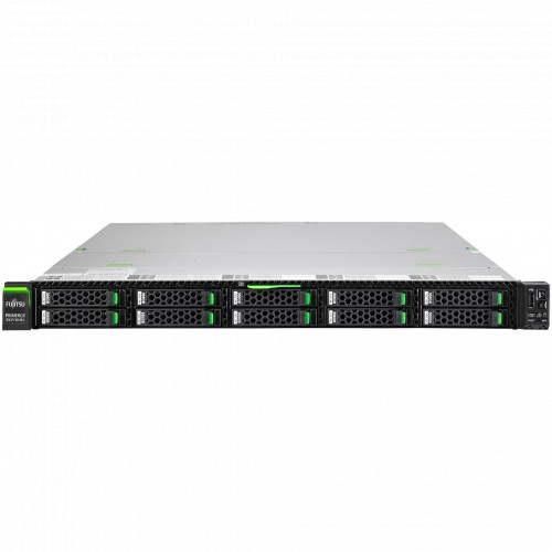 Сервер Lenovo ThinkSystem SR630 (7X02A0F4EA-NC2-001)