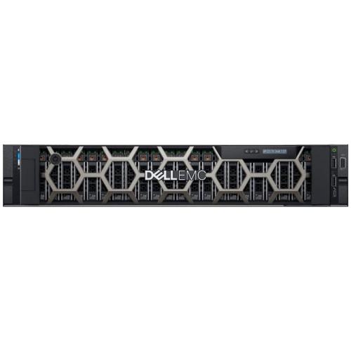 Сервер Dell PowerEdge R740XD (210-AKZR-403)