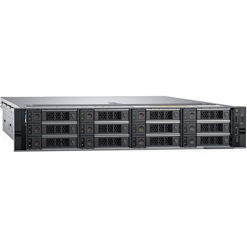 Сервер Dell PowerEdge R540 (210-ALZH-250)