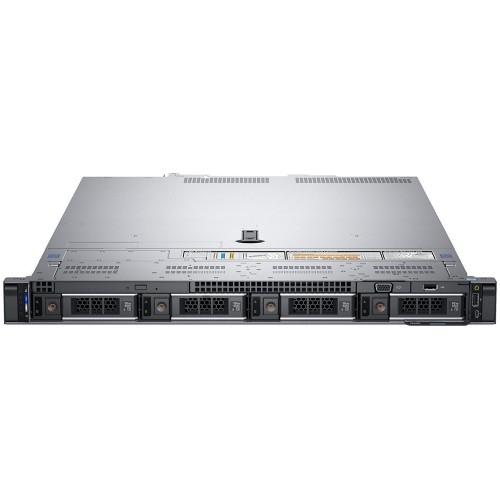 Сервер Dell PowerEdge R440 (210-ALZE-297)