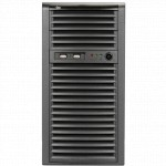 Сервер iRU Rock S9104E