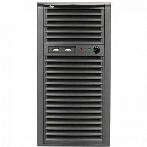 Сервер iRU Rock S9104E (1487601)