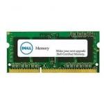 Серверная оперативная память ОЗУ Dell 32 ГБ