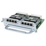 Брендированный софт HPE DL360 Gen10 Chassis Intrusion Detection Kit