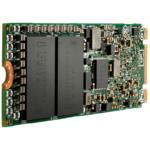 Серверный жесткий диск HPE 480 ГБ
