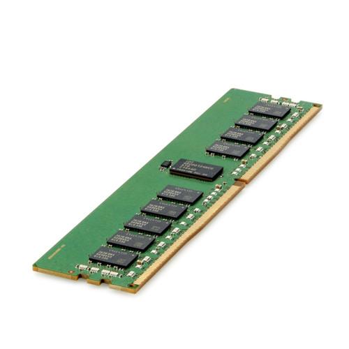 Серверная оперативная память ОЗУ HPE 16GB (1x16GB) Single Rank x4 DDR4-3200 (P07640-B21)