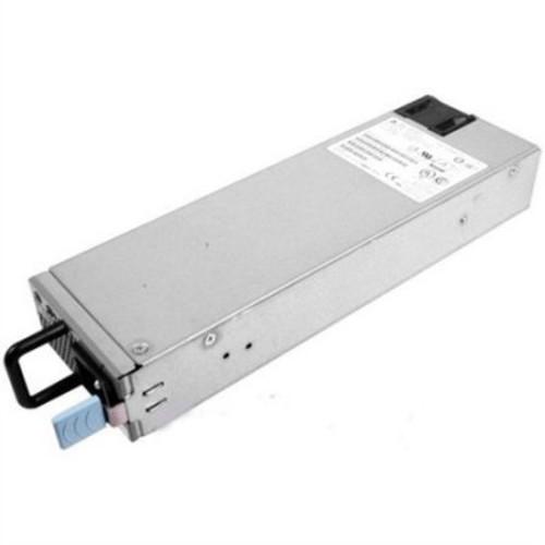 Серверный блок питания Juniper JPSU-920-AC-AFO (JPSU-920-AC-AFO)