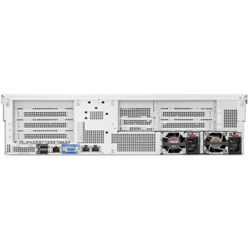 Сервер HPE ProLiant DL180 Gen10 (P37151-B21/TC1)