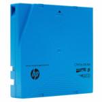 Ленточный носитель информации HP Ultrium LTO5 3TB