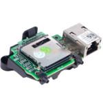 Брендированный софт Dell iDRAC 8 Enterprise Upgrade for 13th Gen