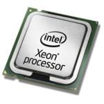 Серверный процессор Intel Xeon E3-1220 v5