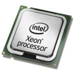 Серверный процессор Intel Xeon E3-1225 v5