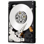 Серверный жесткий диск IBM AC60