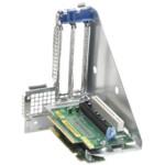 Аксессуар для сервера Lenovo R520 PCIe Riser Kit for configuration with DUAL CPU (330-10273)