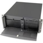 Серверный корпус AIC RMC-4S-0-2, XE1-4S000-01
