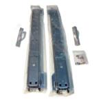 Рельсы для сервера Supermicro MCP-290-00059-0B