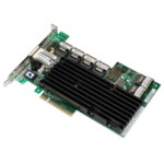 RAID-контроллер Intel RMS3CC040