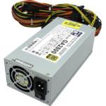 Серверный блок питания Procase GA2800 800W