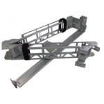 Рельсы для сервера HPE 2U Cable Management Arm for Easy Install Rail Kit