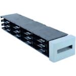 Опция для СХД HPE MSL2024