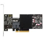 RAID-контроллер Asus PIKE II 3008-8i