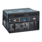 Аксессуар для сервера HPE 882097-B21