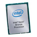 Серверный процессор Dell 338-BLTQ