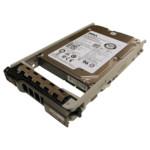 Серверный жесткий диск Dell 120GB SSD SATA Boot 6G SFF/LFF