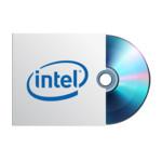 Брендированный софт Intel VROCISSDMOD 956822