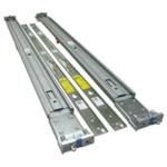 Рельсы для сервера Dell Sliding Ready Rack Rails R440/R6415
