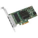 RAID-контроллер Fujitsu S26361-F5243-L12