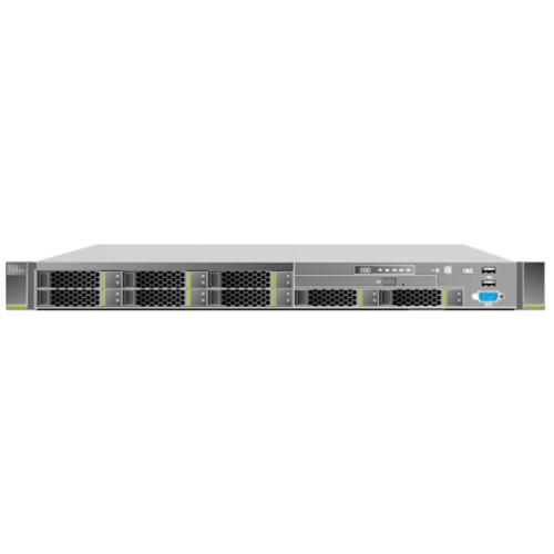 Серверная платформа Huawei 1288H V5 (02311XDB)