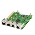 Сетевая карта Dell Ethernet i350
