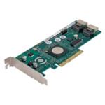 RAID-контроллер Fujitsu S26361-F3554-L512