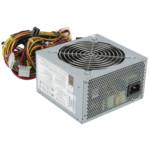 Серверный блок питания Supermicro 500W Multi-Output PS2/ATX
