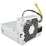 Серверный блок питания HP 613762-001