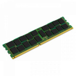 Серверная оперативная память ОЗУ Fujitsu 8GB (1x8GB) 2Rx8 L DDR3-1600 U ECC