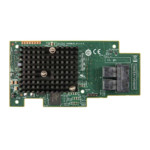 RAID-контроллер Intel RAID-контроллер SAS/SATA RMS3JC080 932472