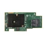 RAID-контроллер Intel RAID Module RMS3HC080